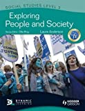 CfE Social Studies: Exploring People and Society