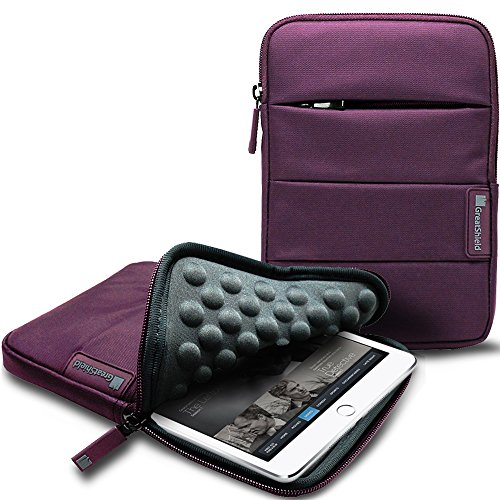 ipad mini carry case - 6