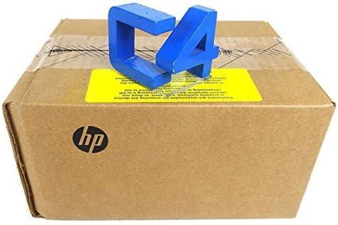 USB 2.0 Wireless WiFi Lan Card for HP-Compaq Pavilion A1429.pt