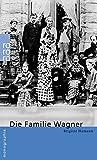 Die Familie Wagner