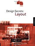 Design Secrets: Layout : 50 Real-life Projects Uncovered