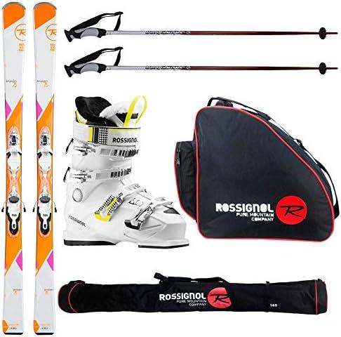 スキー板 - 女性のハイエンドオールラウンドスノーボードダブルボードセット6セット
