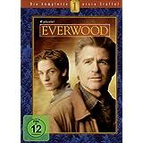 everwood season 01 (6dvd) box set dvd Italian Import