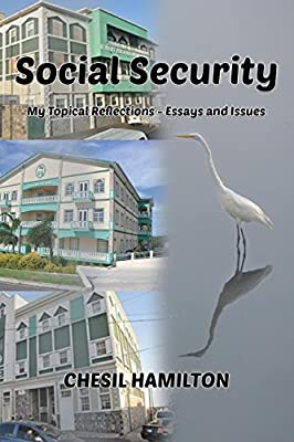 Social Security: My Topical Reflections - Essays and Issues