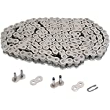 Regina 136DR/1006 Drive Chain Link (530Dr Extra Drag Racing 530Dr X 170)