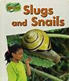 Slugs and Snails (Minipets)