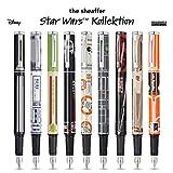 Sheaffer Pop Star Wars BB-8 Fountain Pen with