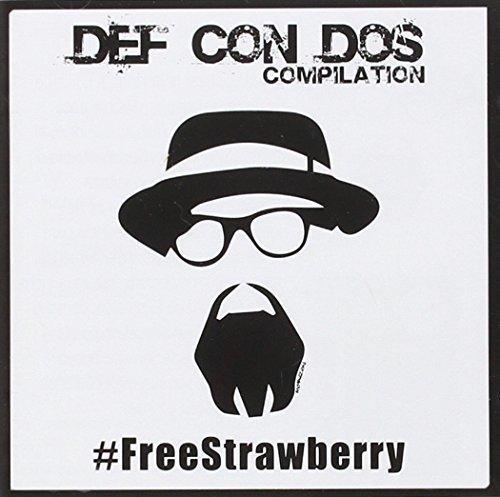 Freestrawberry Compilation: Def Con Dos: Amazon.es: Música