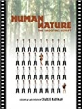 Human Nature, Charlie Kaufman, 1557045097