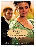 Pride and Prejudice, Jane Austen, 1495427633