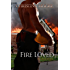Fire Loved (Firehouse 343 Book 1)