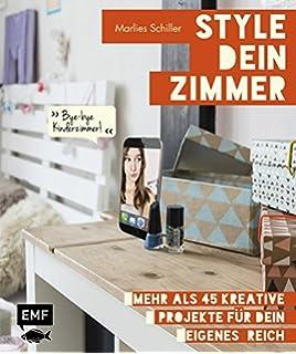 einsatz in 4 wänden. ein königreich für kids und teens: die besten ... - Tine Wittler Kinderzimmer Ideen