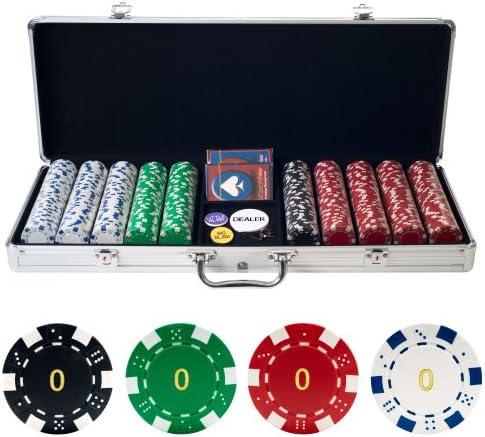 Top 10 casino no deposit