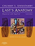Last's Anatomy: Regional and Applied