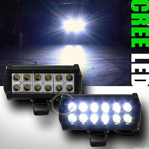 2014 ford edge front fog lights - 9