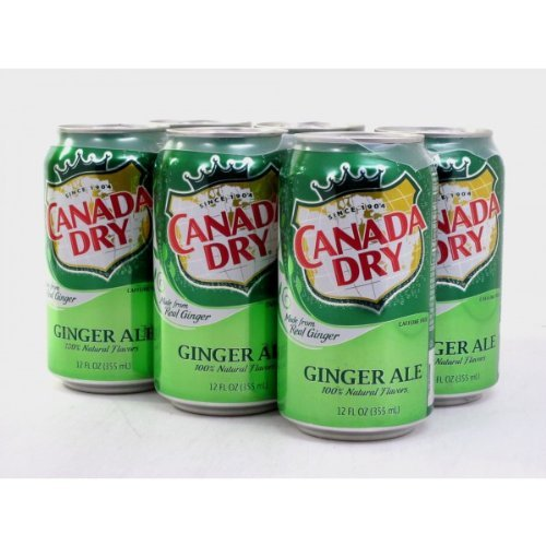 12-cans-of-canada-dry-ginger-ale-soda-100-natural-flavours-355ml-12-oz-each-can-made-in-canada-by-ca