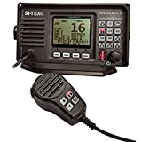 Si-Tex Mda-4 Vhf-Fm Dsc Radio W/built-In Ais Channels - Available = All US, Canadian, Internati