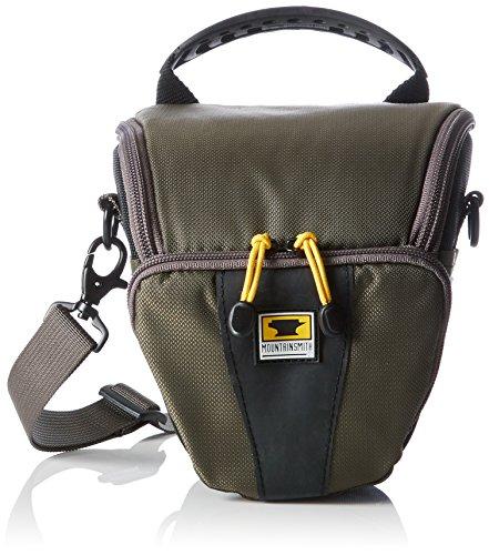 Mountainsmith Quickfire Camera Case Size XS Grey