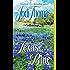Texas Blue (A Whispering Mountain Novel Book 5)