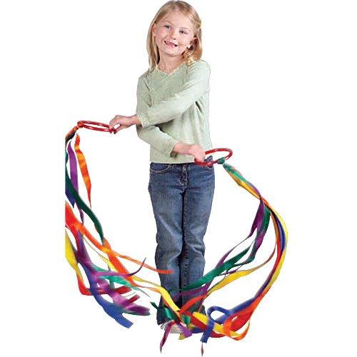 dancing-rainbow-ribbons
