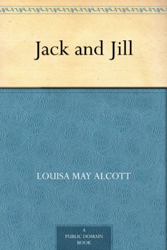 jack and jill of america - 3