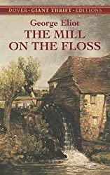 The Mill on the Floss (Dover Thrift Editions)