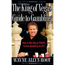 Wayne allyn root sports gambling casino spiele eschenau
