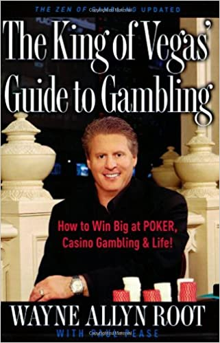 Big casino gambling gambling gambling guide king life poker updated jackpot junction casino redwood falls mn