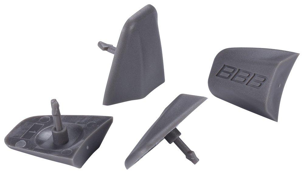 BBB - Set de Embellecedores para Shimano Ultegra 6800 (5 Uds). Bcr-63: Amazon.es: Deportes y aire libre