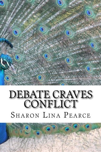 Download Debate Craves Conflict: A key to the best social media engagement PDF