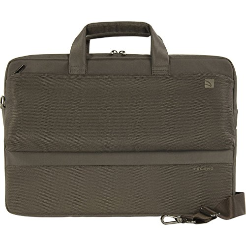 tucano-dritta-slim-14-bag-for-15-macbook-pro-with-retina-display-or-13-14-notebook-coffee-mfr-bdr131