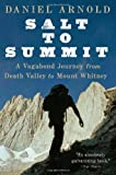 Salt to Summit, Daniel Arnold, 1582437505
