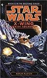 Wraith Squadron, Aaron Allston, 0553578944