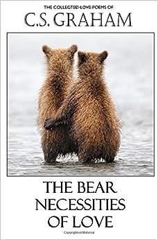 Como Descargar Desde Utorrent The Bear Necessities Of Love Leer Formato Epub