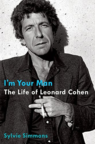 (I'm Your Man: The Life of Leonard)
