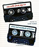 Coast Cassettes Review and Comparison