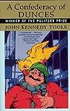 By John Kennedy Toole: A Confederacy of Dunces Twentieth (20th) Edition