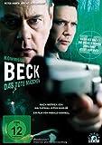 Kommissar Beck - Das tote Mädchen