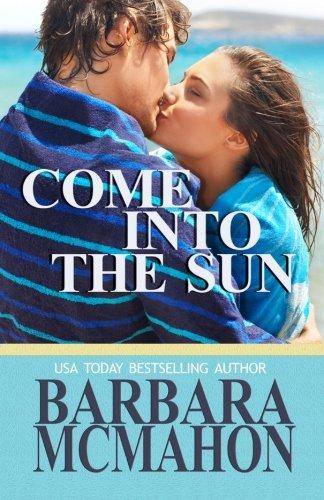 Come Into Sun Barbara McMahon product image