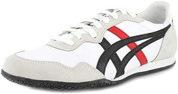197d637407 Onitsuka Tiger Serrano Fashion Sneaker