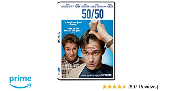 50/50 movie (2011) soundtrack download