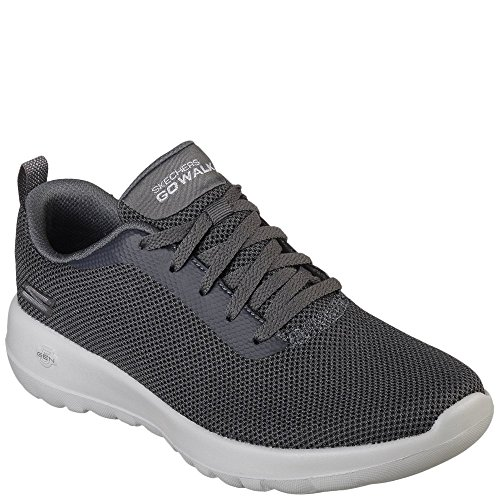 Femme Miraculous Miraculous Femme Skechers15610 Charbon Miraculous Skechers15610 Charbon Femme Skechers15610 Charbon Skechers15610 Ep7wdnxqC