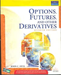 Options, Futures, and Other Derivatives with DVD