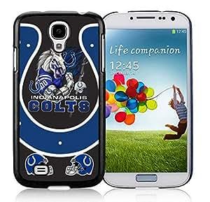 Hakuna Matata Samsung Galaxy S4 I9500 Case White Cover From Wangchao