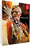 Adobe Illustrator CS6 Windows版 (旧製品)