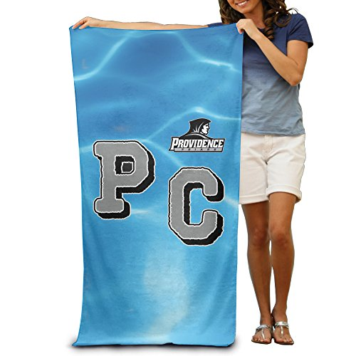 "Providence College PC Providence Friars Logo 31.5""51""Pool Beach Towel"