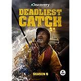 Deadliest Catch - Season 6