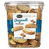 Nonni's Originali Mini Biscotti, 70 Count