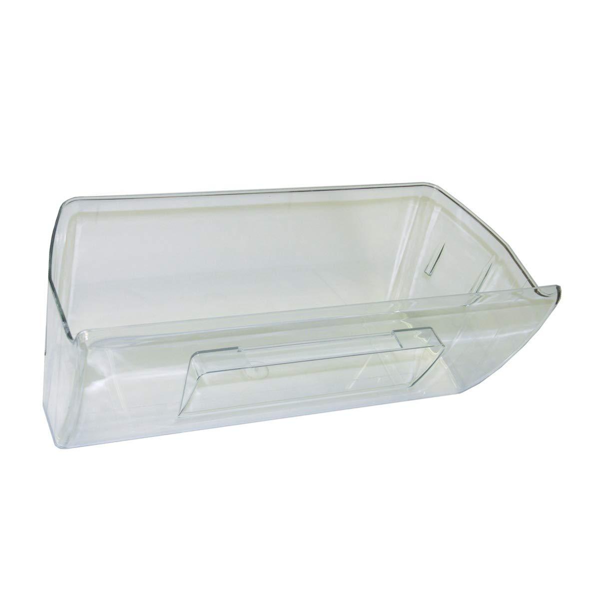 AEG Electrolux 224708305 - Cajón para verduras y verduras (apto ...