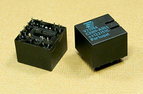 8-2-pieces-tyco-te-connectivity-v23084-c2001-a303-relay-bmw-gm5-door-locks